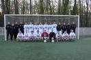 2011/12 Mannschaftsfotos