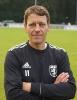 Stefan Hense