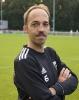 Tim Gaebel