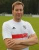 Lars Hidde