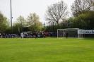 Viertelfinale vs. Oythe