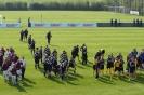 2013-05-04 Ü32-Niederschsenmeisterschaft