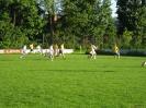 2013-06-05 Ü32-Kreismeister bei Eintracht