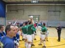 2013 32.Hallen-Stadtmeisterschaft