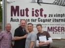 2013-05-09 Vatertag