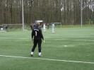 2013-04-21 FTB1AH-Broitzem (3:1)